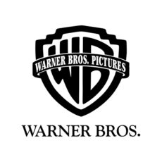 Warner Bros logo campagne marketing d'influence Tanke