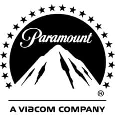 Paramount Pictures. (PRNewsFoto/Paramount Pictures) campagne marketing d'influence Tanke