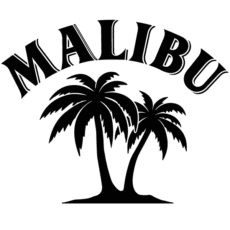 logo malibu agence marketing d'influence Tanke